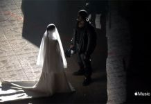 Ким Кардашян и Канье Уэст передумали разводиться?
