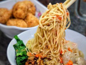 Rekomendasi Tempat Makan yang Enak di Jakarta