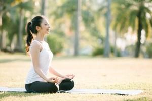 Manfaat Meditasi untuk Kesehatan dan Ketenangan Pikiran