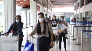 PPKM Diperpanjangan, Persiapan Apa Saja yang Harus Dilakukan Ketika Bepergian?