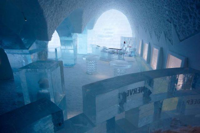 Icehotel_pk-news-4-