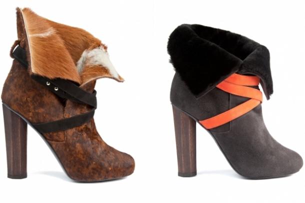 aperlai_fall_2012_shoes__set2_thumb
