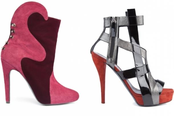 aperlai_fall_2012_shoes__set3_thumb