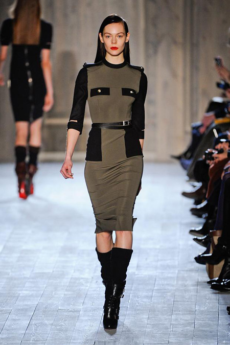 victoria-beckham-fall-winter-2012-2013-15-1-