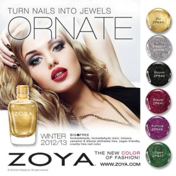 Zoya_Nail_Polish_Ornate_Promo_Image_RGB_web