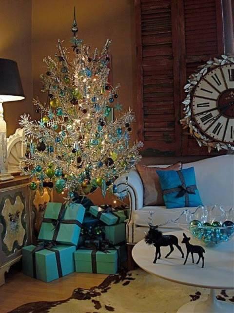 blue-christmas-decor_262