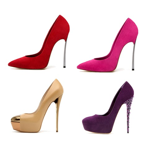 casadei-shoes-fall-winter-2012-2013-1