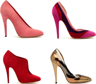 casadei-shoes-fall-winter-2012-2013-5