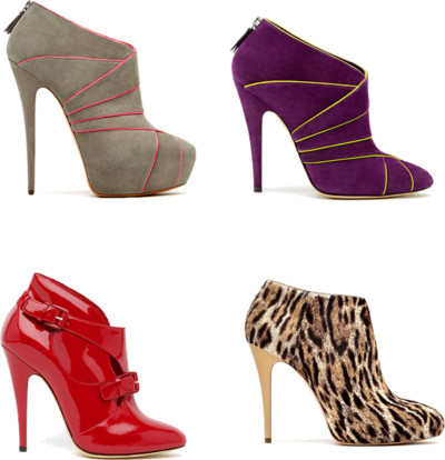 casadei-shoes-fall-winter-2012-2013-7