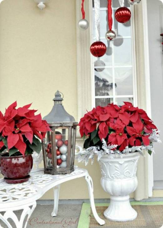 cg-christmas-front-porch