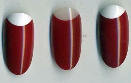 dita-kiss-nails-425