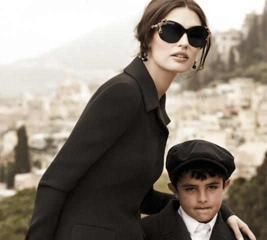 dolce-gabbana-eyewear-women-sunglasses-adv-fw-2013-bg70