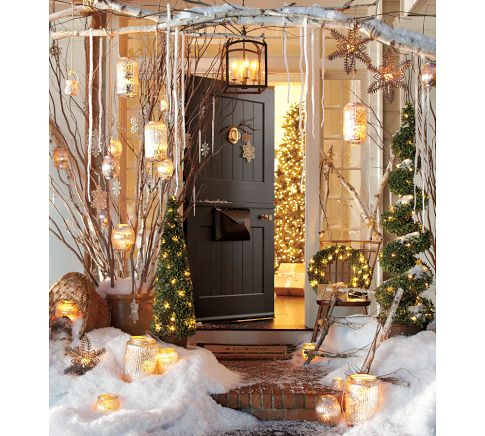 outdoor-christmas-ideas-1
