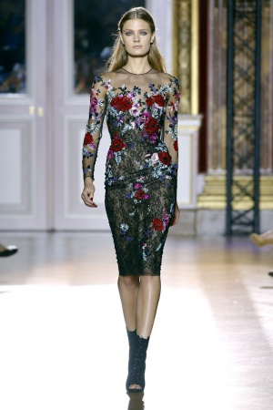 2012-07-04-19-14-01-zuhair-murad-fall-winter-2013-040