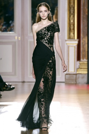 2012-07-04-19-16-58-zuhair-murad-fall-winter-2013-051
