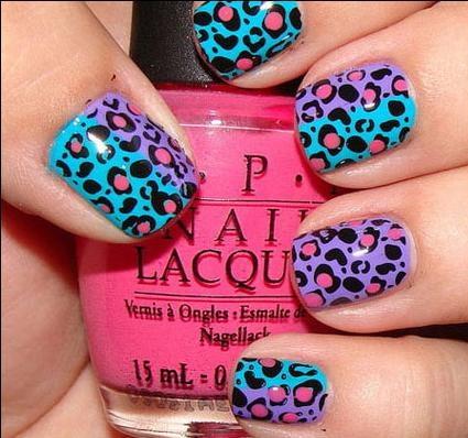 animal_print_nails_3