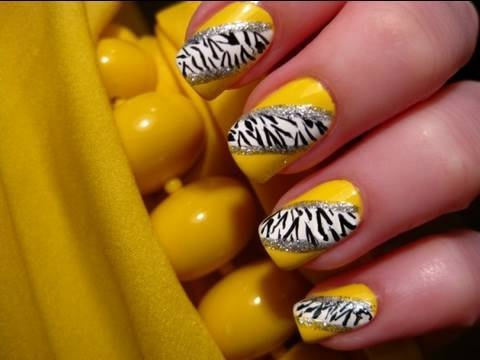 animal_print_nails_design