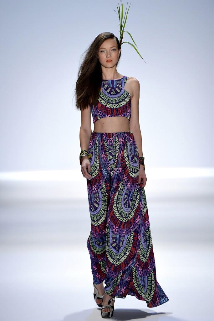 595-yumi-lambert-mara-hoffman-new-york-fashion-week-spring-summer-2013-24