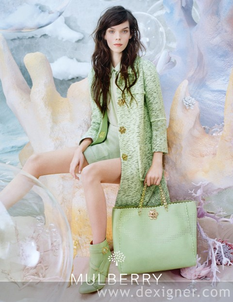 Mulberry_Spring_Summer_2013_Campaign_01