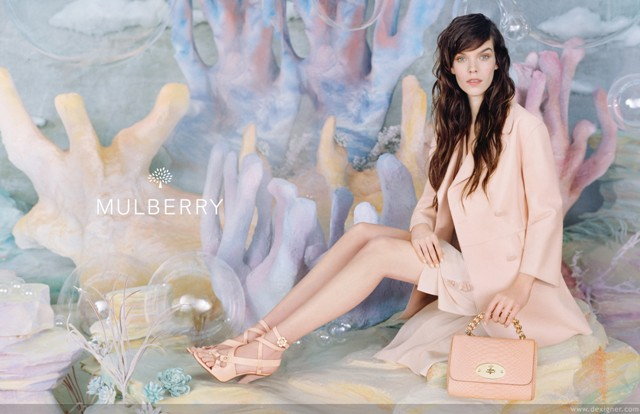 Mulberry_Spring_Summer_2013_Campaign_03