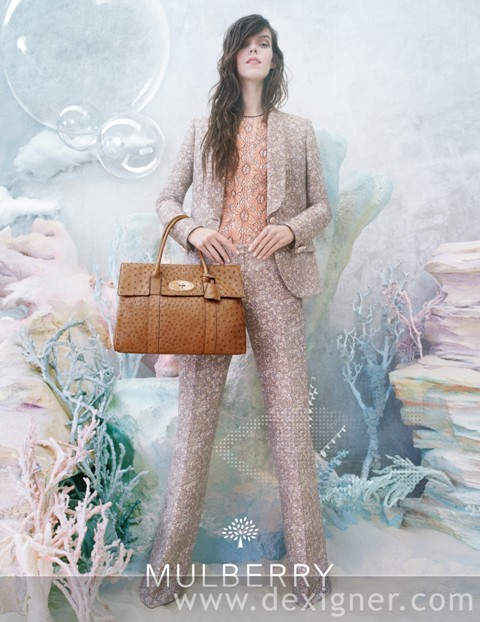 Mulberry_Spring_Summer_2013_Campaign_05