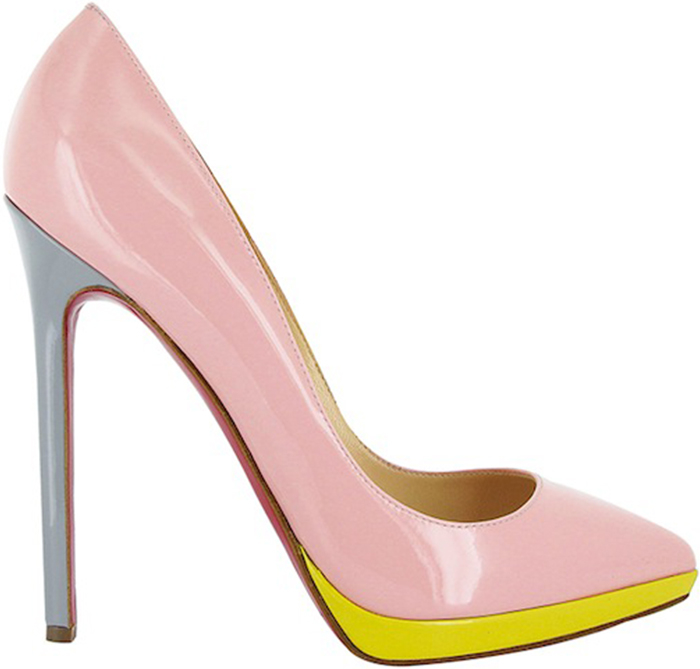 Christian-Louboutin-Pigalle-Plato-pink