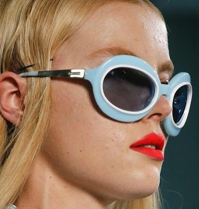 Missoni-eyewear-SS2013-2