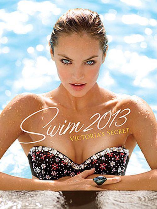 vs-swim-300x400