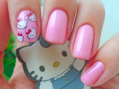 nuxia-Hello-Kitty2