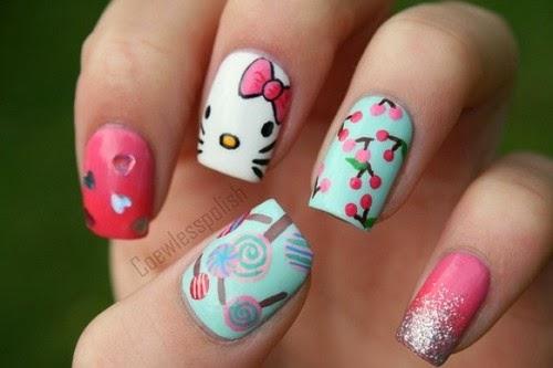 nuxia-Hello-Kitty5