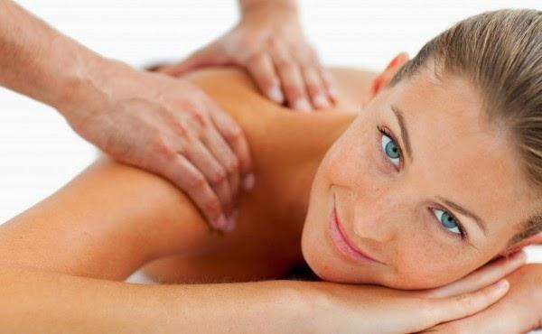 massage-deite-10-logous5