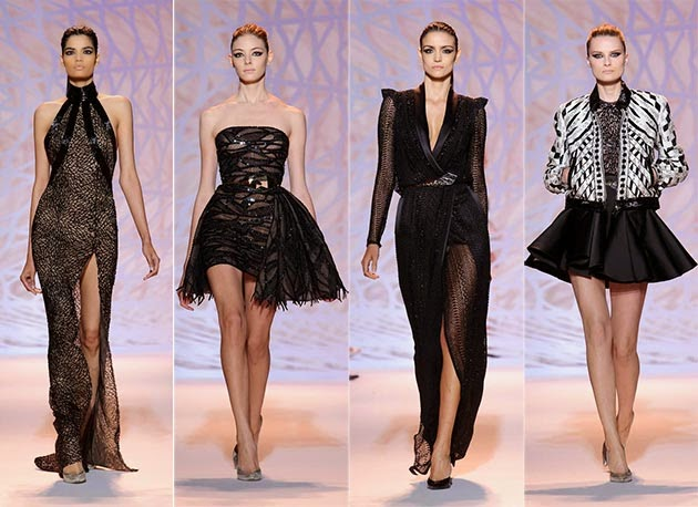 Zuhair_Murad_Couture_fall_winter_2014_2015_collection21