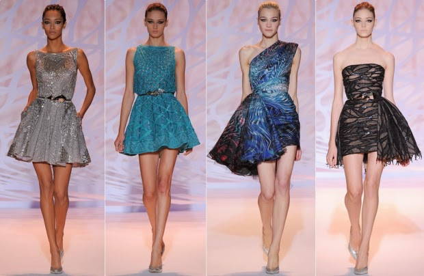 zuhair-murad-haute-couture-fall-winter-2014-2015-runway-show-dress-short