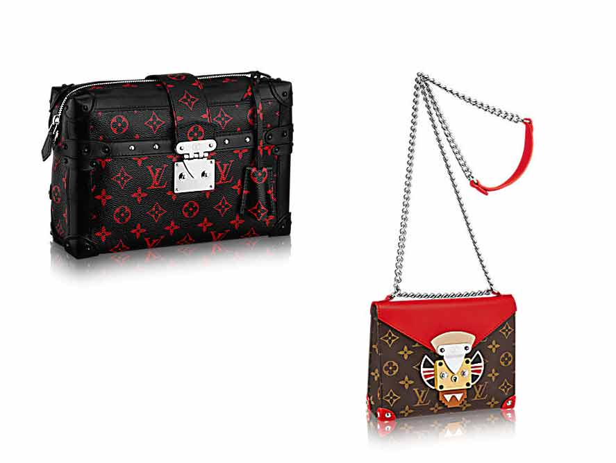 womanoclock-Louis-Vuitton-τσάντες-ανοιξη-καλοκαίρι-2015