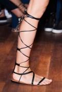 σανδαλια μονομαχου 2015 Valentino
