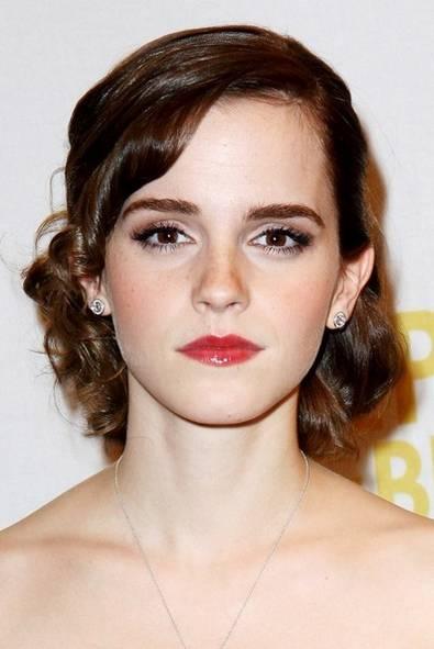 Emma+Watson-retro-woman-oclock