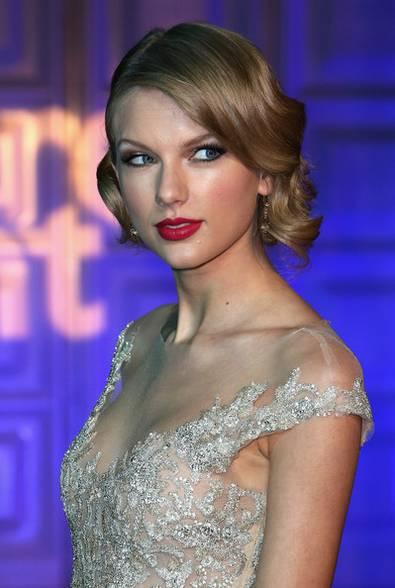 Taylor+Swift-ρετρο χτενισματα-woman-oclock (2)