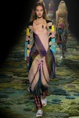 dries-van-noten-spring-summer-2015-womanoclock (11)
