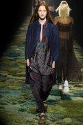 dries-van-noten-spring-summer-2015-womanoclock (44)