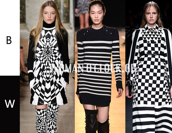 2-top-fashion-trends-2015-2016