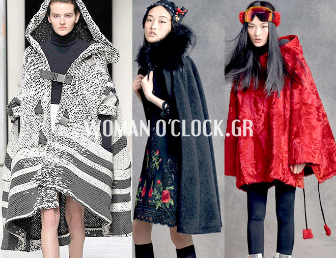6-top-fashion-trends-2015-2016