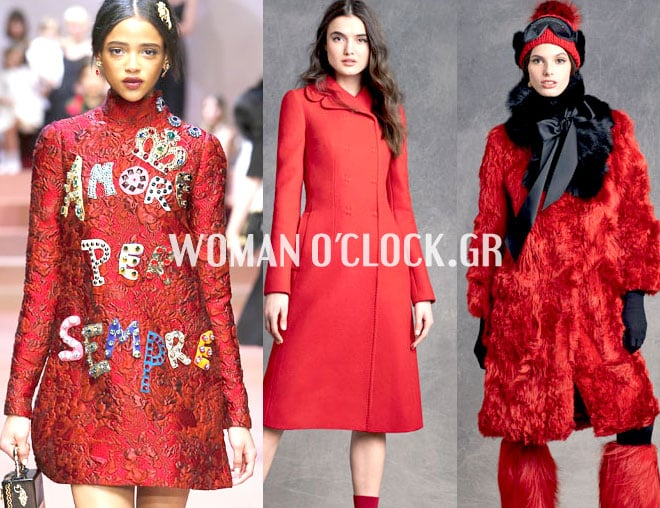 7-top-fashion-trends-2015-2016