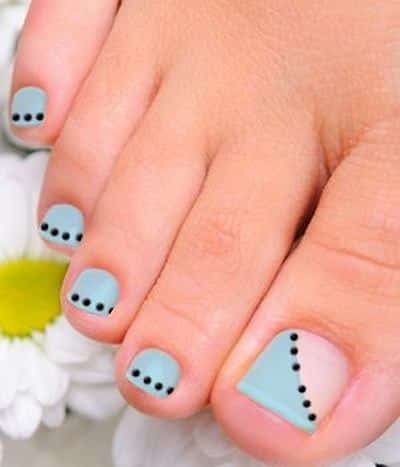 15-adorable-toe-nail-designs-and-ideas6