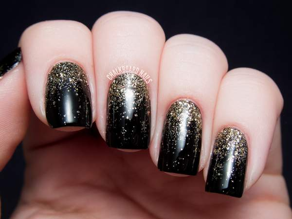 gold-black-glitter-gradient-2