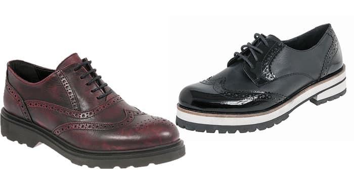 oxfords-adams-shoes-2016-womanoclock