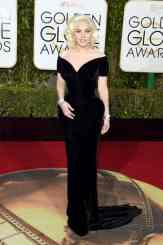 Best-Dressed-at-the-2016-Golden-Globes-Awards-7