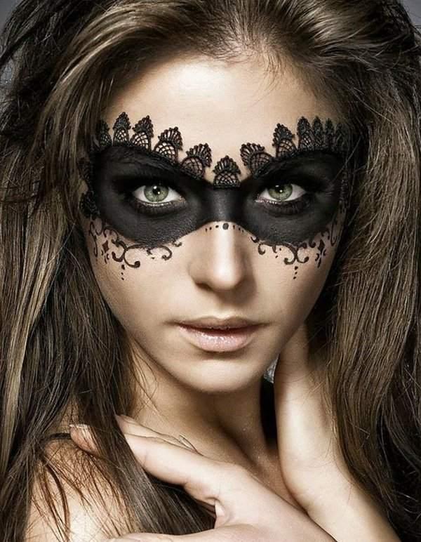 halloween-makeup-for-girl