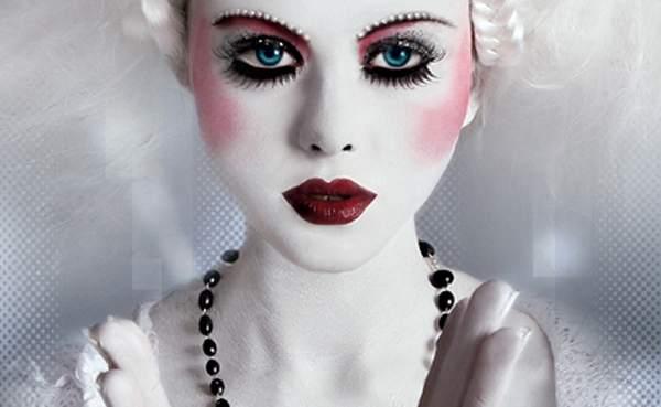 international-make-up-artist-trade-show-new-york