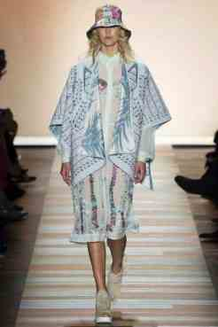 BCBG-Max-Azria-collection-anoixi-kalokairi-2016-12