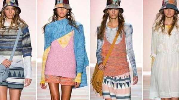 BCBG_Max_Azria_spring_summer_2016_collection_New_York_Fashion_Week3-702x336